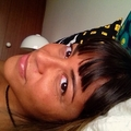 Raquel Palma (@palmke) Avatar