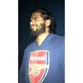 Mihir Upasa (@upaaa_4) Avatar