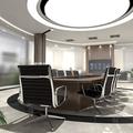 Office For Rent Singapore  (@officeforsale) Avatar