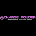 Charge powder Legal Highs Shop (@buychargepowder) Avatar