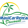 Maui Car Rental (@mauicarrentalus) Avatar