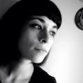 Giulia  (@giuliacrivez) Avatar