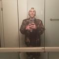 Tyler (@riggamortis420) Avatar