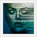 Tusk Art Gallery (@tuskgallery) Avatar