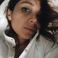 Neda Raja (@neda_rajabi) Avatar