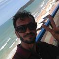 Miguel Feite (@miguelfeite) Avatar