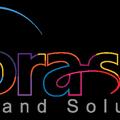Xây dựng thương hiệu Bras (@chuyenhangthailand) Avatar