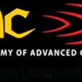 Maya Academy of Advanced Cinematics (@maacchandigarh) Avatar