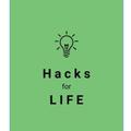 Liifehacks (@lifehackslove) Avatar