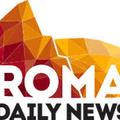 romadailynews (@romadailynews) Avatar