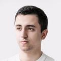 Ramin Nasibov (@raminnasibov) Avatar