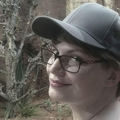 Johanna M. Saarenpää  (@jmsaarenpaa) Avatar