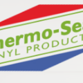 Thermo-Seal Vinyl Products (@thermoseal) Avatar