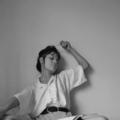 Karyse Teixei (@karyseteixeira) Avatar