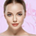 Celebrity Dermatologist (@celebritydermatologist) Avatar