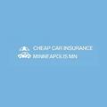 Cheap Car Insurance Saint Paul MN (@cheapcarinsurancesaintpaulmn) Avatar