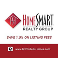 Griffin Sells Homes (@griffinsellshomes) Avatar