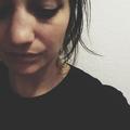 Sarah (@sarah_ks) Avatar