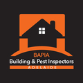 Building And Pest Inspectors Adelaide (@buildingandpest) Avatar