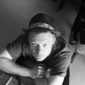 Matt Stenson (@matt_stenson) Avatar