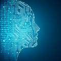 Best Machine Learning training institute in Noida  (@brucejonny) Avatar