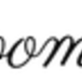 Droomidee® (@droomidee) Avatar