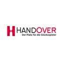 Hand Over (@handoveradmin) Avatar
