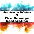 Jackson Water & Fire Damage Restoration (@jacksonwaterdamage) Avatar