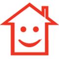 Ezeehouse Services (@ezeehouseservices) Avatar