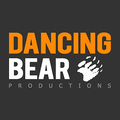 DANCING BEAR PRODUCTIONS (@dancingbearproductions) Avatar