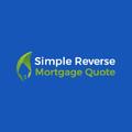 Simple Reverse Mortgage Quote (@adamtotaro) Avatar