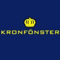 kronfonsterab (@kronfonsterab) Avatar