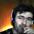 Evandro Cesar Alves de Souza (@evandrodesouza10) Avatar