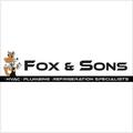 Ted Fox (@foxandsons) Avatar