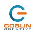 Goblin Creative (@kevin_nyssen) Avatar