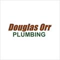 Douglas Orr Plumbing, Inc. (@douglasorrplumbing) Avatar