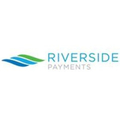 Riverside Payments Inc. (@riversidepayments) Avatar