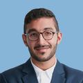 Karim Salem (@maxxpcexpert) Avatar