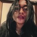 Aprilia S  (@aaprilsa) Avatar