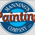 Mannings Painting Company LLC (@manningspainting) Avatar