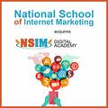 NSIM Digital (@nsimdigital) Avatar