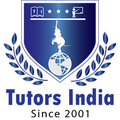 tutorsindia (@tutorsindia) Avatar