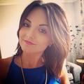 Emma Miah (@emmamiah) Avatar