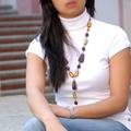 Krishma Sharma (@muskanpatel12) Avatar