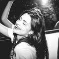 Fabiana Brandão (@fabianaobrandao) Avatar