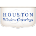 Houston Window Coverings (@houstonwindowcoverings) Avatar