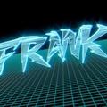 Fk (@frankanalog) Avatar