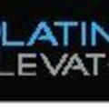 Platinum Elevators (@platinumelevators) Avatar