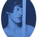 Andrea Rodi (@bugartgallery) Avatar
