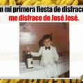 Jorge (@jdealbamvz) Avatar